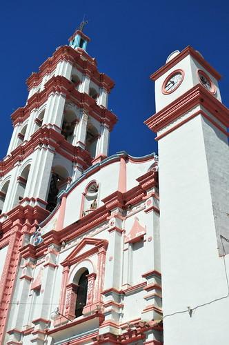 IMG_9652  Chignahuapan