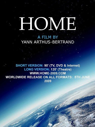 Home_2009_01