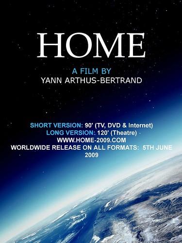 Home_2009_01