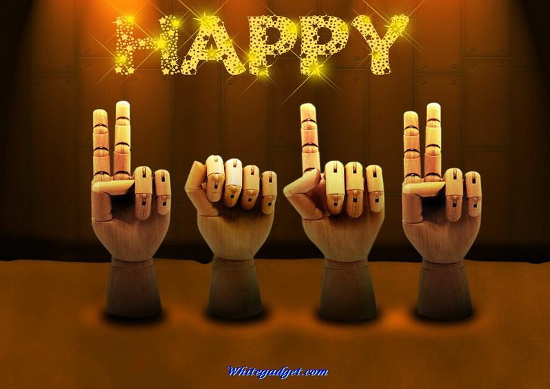 Καλή χρονιά 2012 !!!!!! - Σελίδα 2 6593794141_37aab94d5c_b