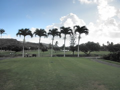 Hawaii Kai Golf Course 043