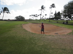Hawaii Kai Golf Course 102