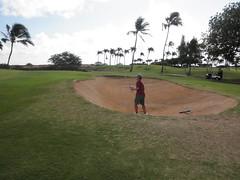 Hawaii Kai Golf Course 102