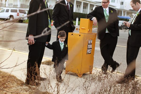c_s_weddingflick2011_018