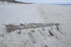 20111230 - Shipwreck Parts