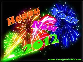 """Happy New Year Everyone"""