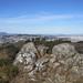 San-Bruno-Mountain-2011-12-31