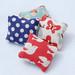 japanese print dolls house cushions 01