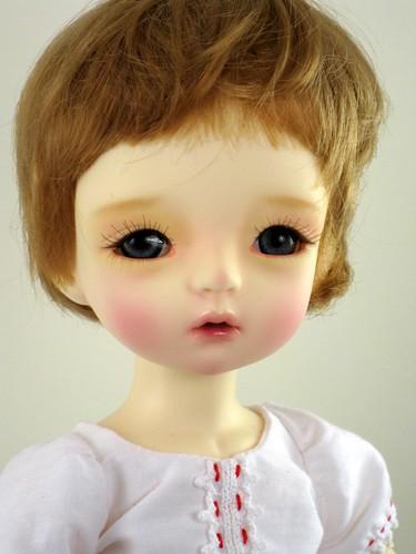 Dollmore Aga