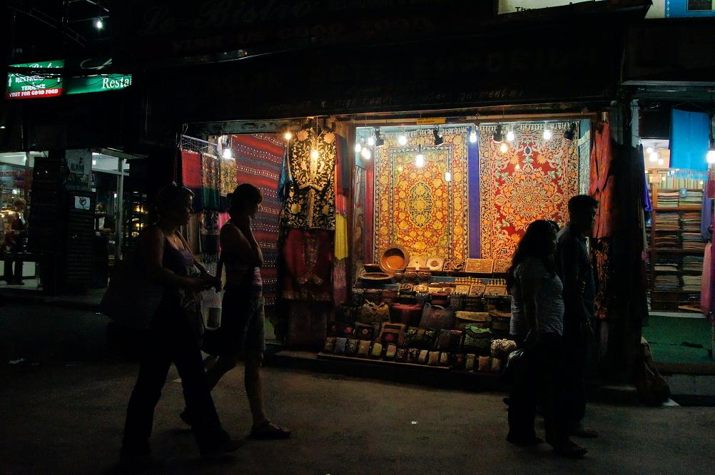 1008_Nepal_161