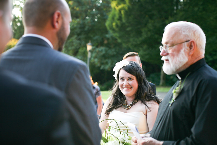 cathedral_park_wedding005