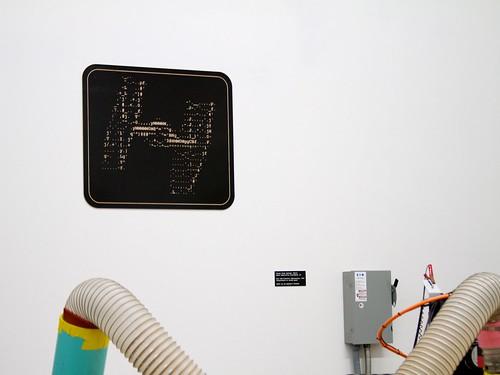 ASCII CNC 26