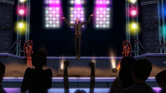 ts3_showtime_feature_roll_out_magician_1