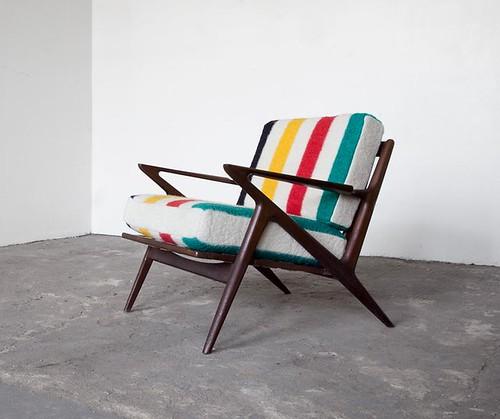 Blanketchair1