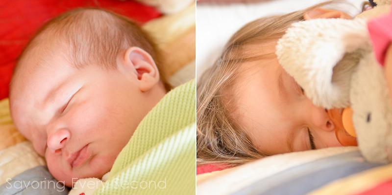 Sleeping Babes-025-Edit.jpg