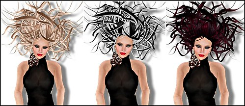 6636910039 fdda9007ab GIA Style Alert//Osmose Hairs