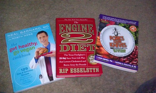 New books by 39bb532785ea476bc18629a51d9e3040