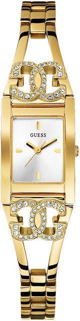 reloj-Guess-W10543L1