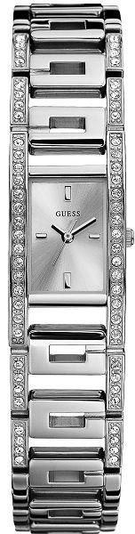 reloj-Guess-W11088L1