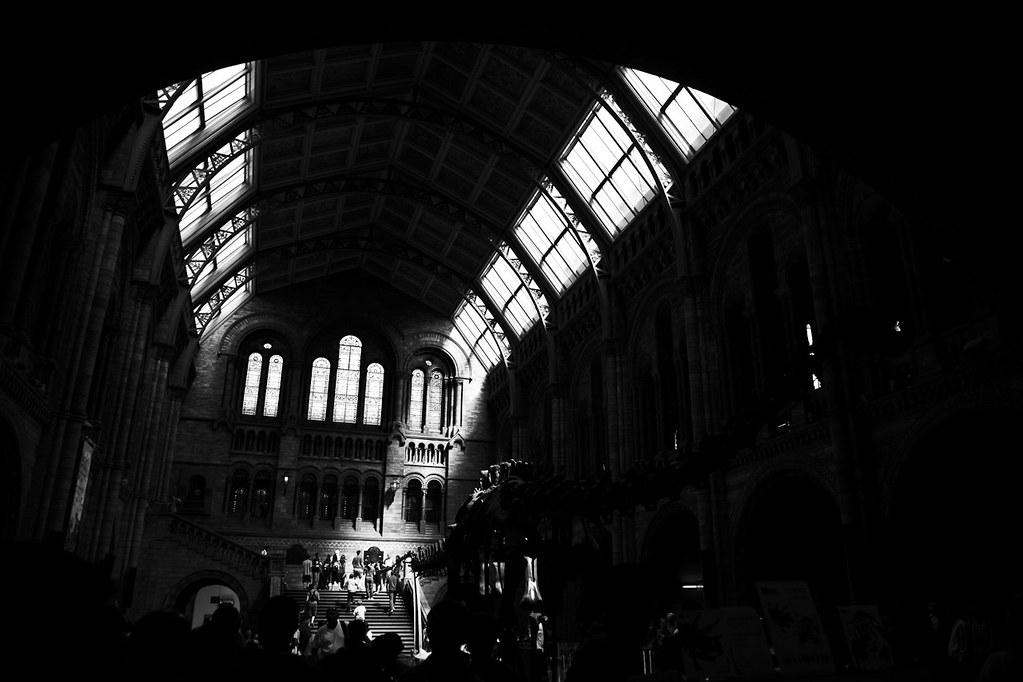 London2010_0683