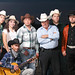 Cowboys on the Moon. por Alejandro Coronado / Alejo!