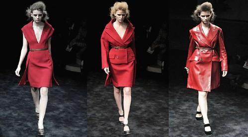 Prada-Otoño-2009-tonos-rojos