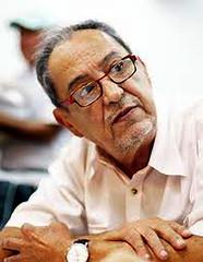 07/01/2012 - DOM - Diário Oficial do Município