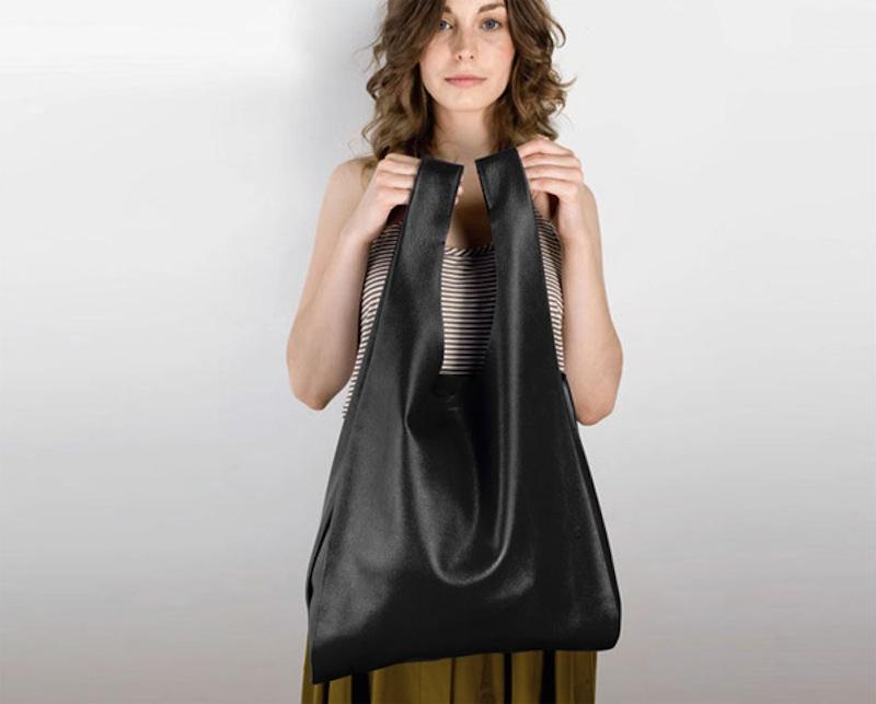 baggu-leather-bag
