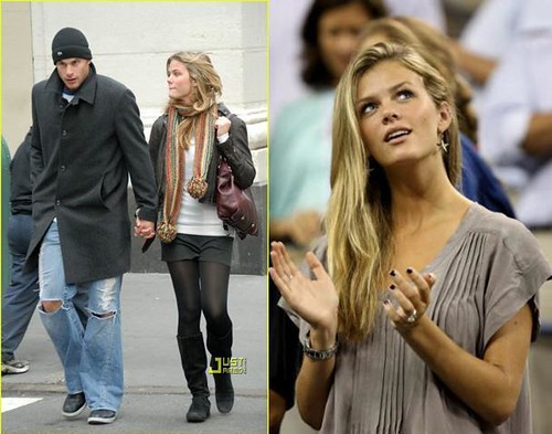Andy-Roddick-modelo-Brooklyn-Decker