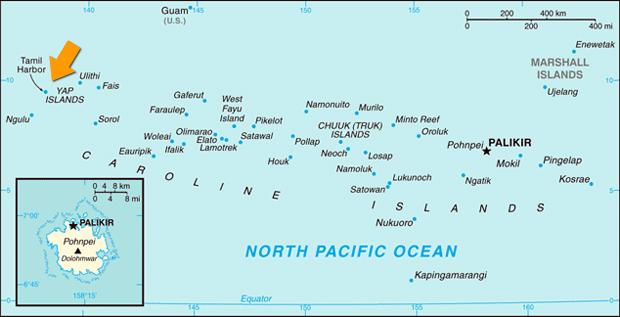 mapa_yap