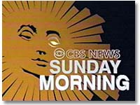 600full-cbs-news-sunday-morning-screenshot.jpg