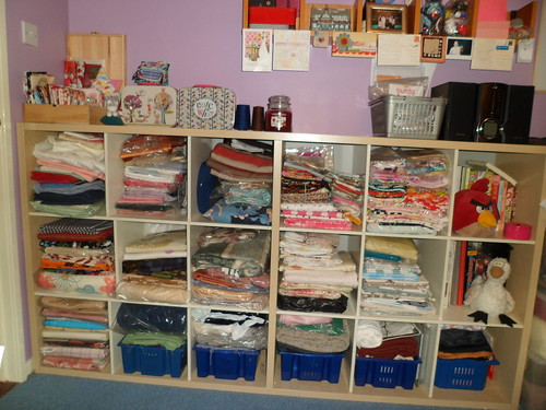 sewing room new
