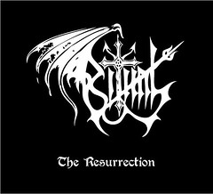 Ritual-The-Resurrection