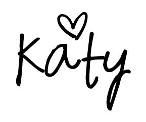 signature_katy