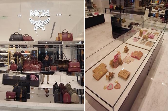mcm_harbin_store_china