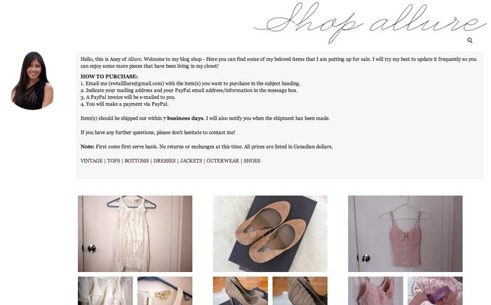 Shop Allure (1)
