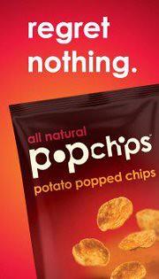 popchips