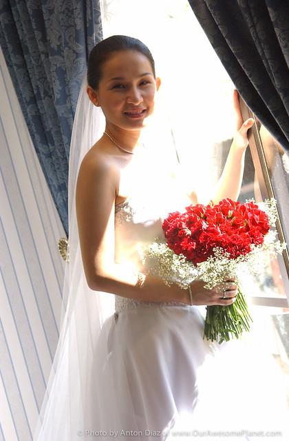 Caleruega Wedding-38.jpg