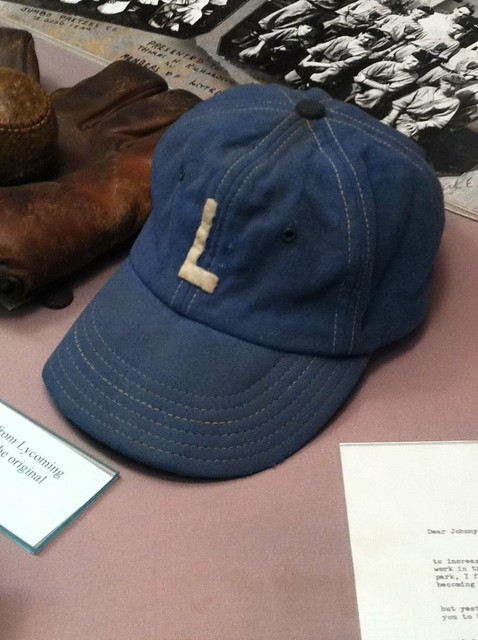 lycoming dairy hat.JPG