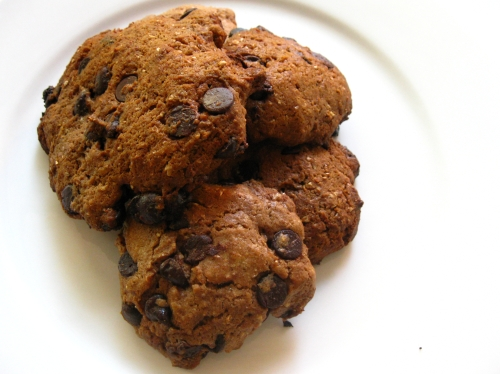 chocolatehazelnutchipcreamcheesecookie2H