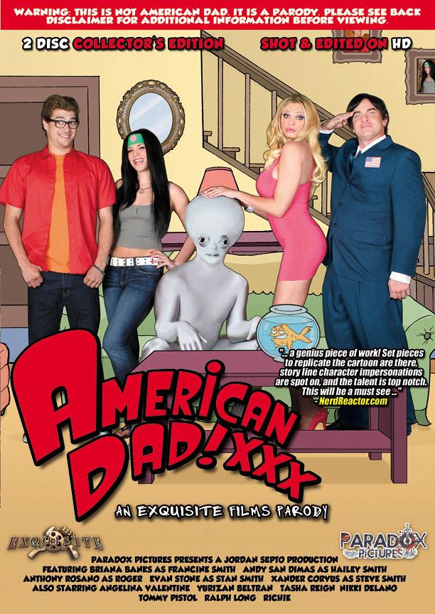 amerikanskiy-eroticheskiy-serial