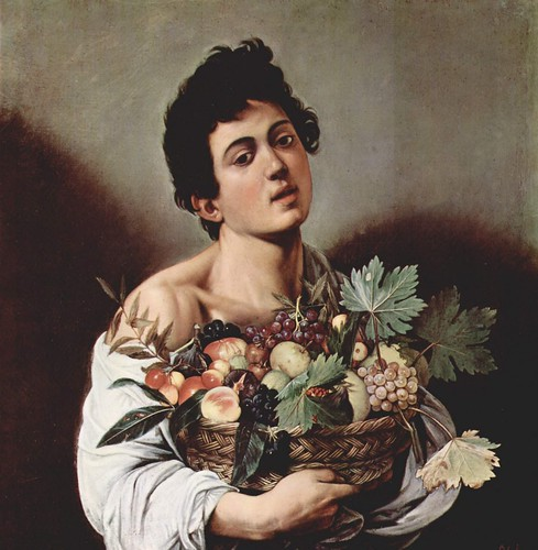 michelangelo_caravaggio_10_boy_with_a_basket_of_fruit