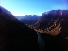 20120114 grand canyon - 08