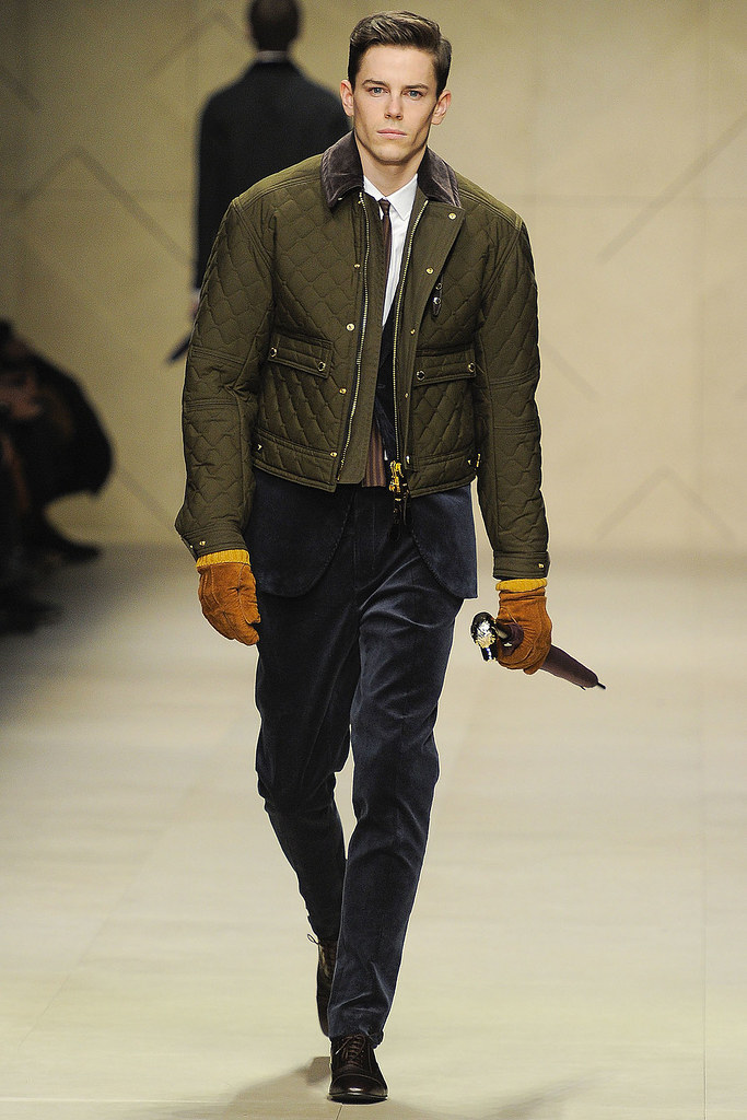 FW12 Milan Burberry Prorsum018_Jeremy Young(VOGUE)