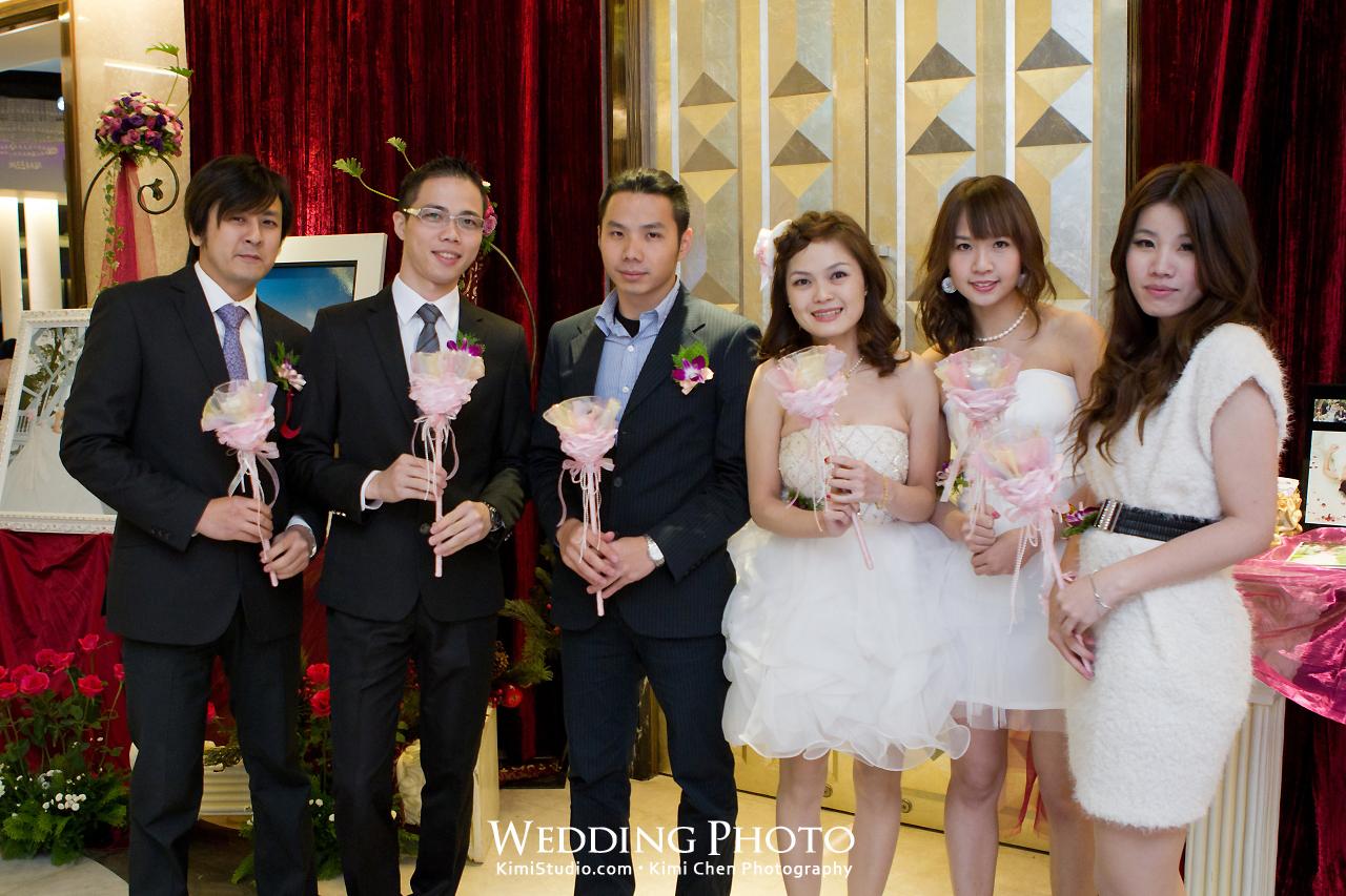 2011.12.24 Wedding-125