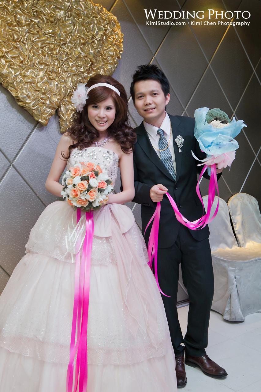2011.12.24 Wedding-193