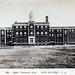 Sanatorium Cooke
