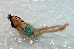 Swim 011512-4