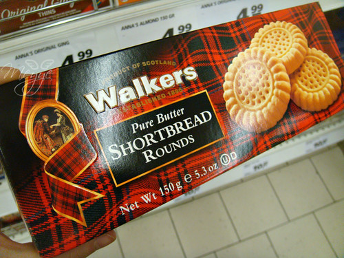 walkersbiscuit