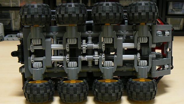 Argo Atv 8 Wheeler Autos Post